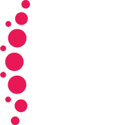 Neurochirurgie Dr. Johann Langmayr, Anif bei Salzburg Logo